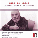 LuisdePablo