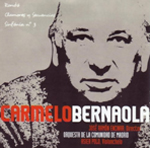 Bernaola